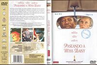 Paseando a Miss Daisy [Vídeo] = Driving Miss Daisy / dirigida por Bruce Beresford ; producida por Richard D. Zanuck y Lili Fini Zanuck Q  Cine 4207 http://encore.fama.us.es/iii/encore/record/C__Rb1544697?lang=spi