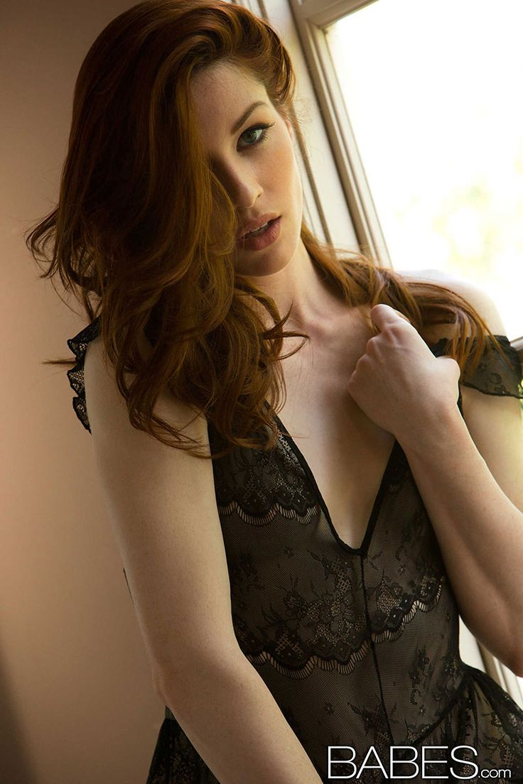 Stoya Black Lingerie Complete 789 best s images on pinterest | inked girls, tattoo girls and