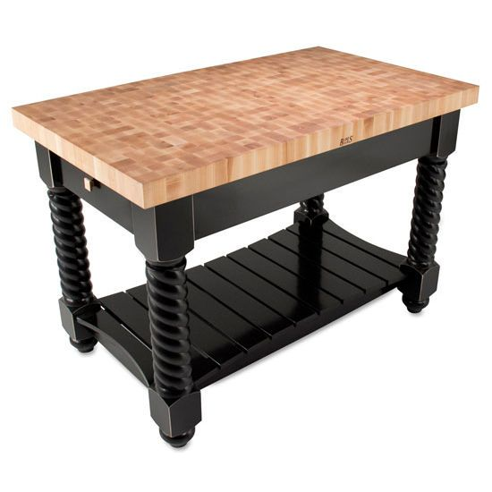 1000 ideas about boos butcher block on pinterest