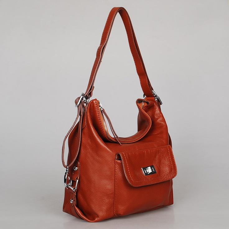 zoey brown. i love this bag.