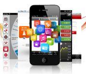 Raport użyteczności mobilnych aplikacji bankowych