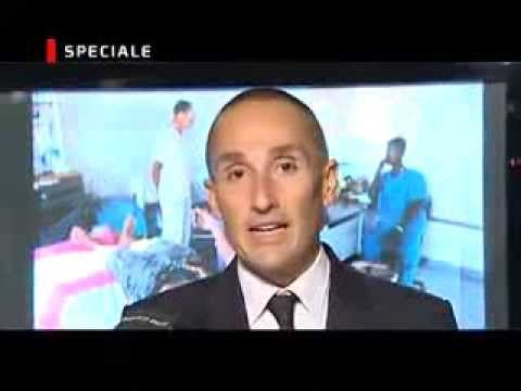 ▶ Puntata speciale sul Dottor Rustichini su TV1 - YouTube