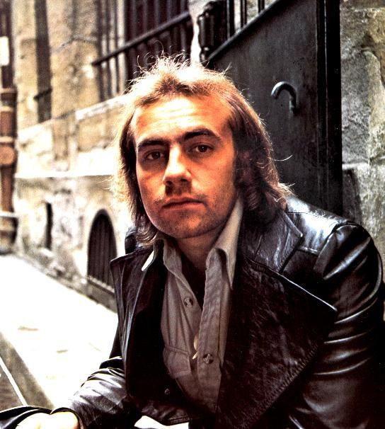 Elton John Goodbye Yellow Brick Road Tour Indiana