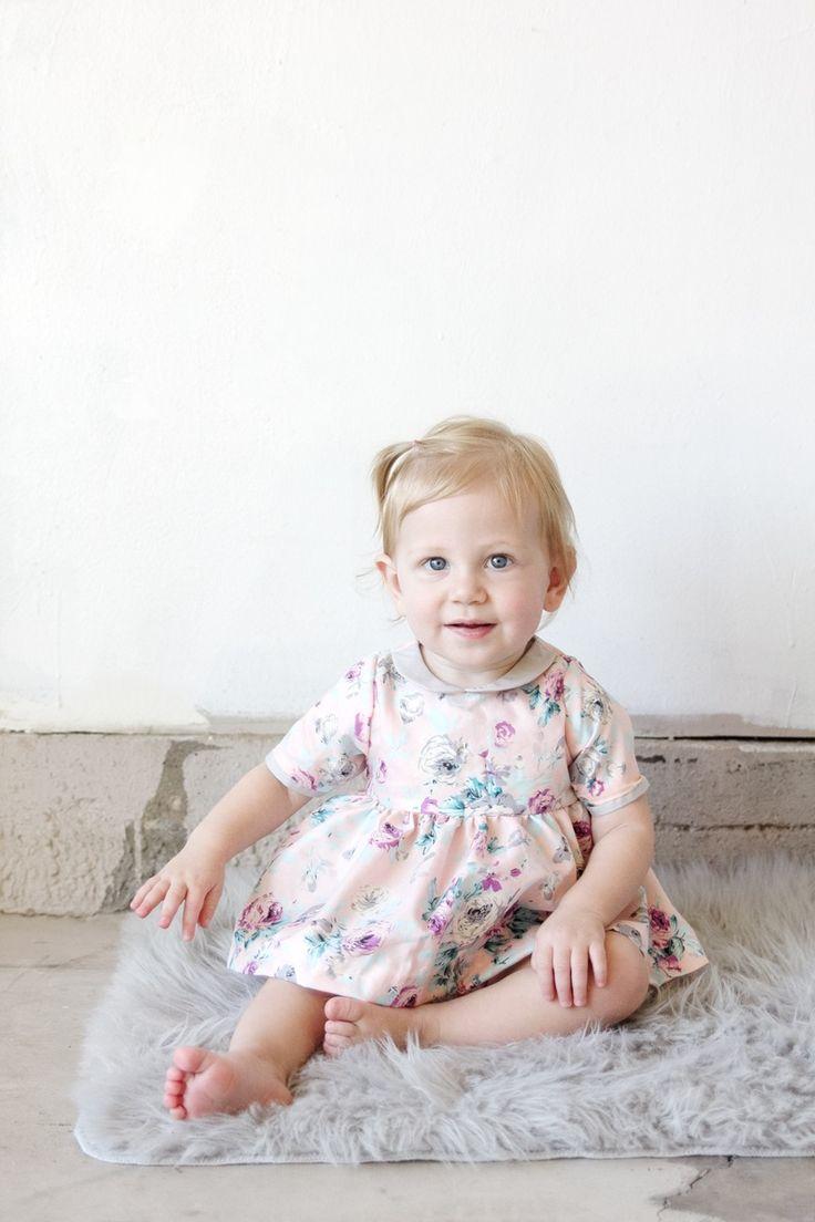 260 besten om te maken - baby Bilder auf Pinterest   Baby nähen ...