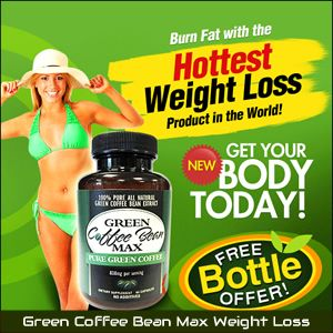 How to lose weight fast with fat burner
