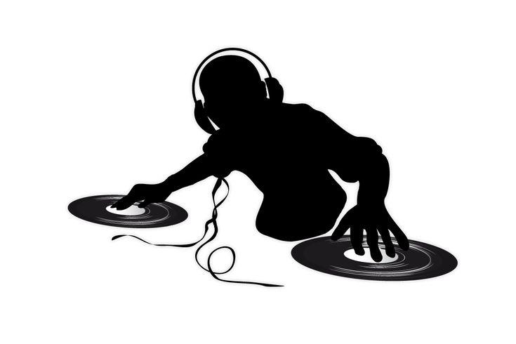 DJ Music 1200x800.png (1200×800)