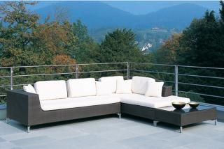 Synthetic Furniture - Neptunus 3