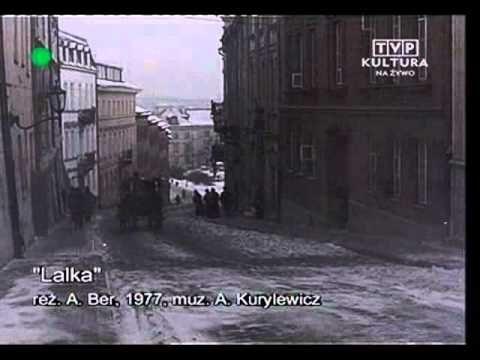Andrzej Kurylewicz- Muzyka filmowa