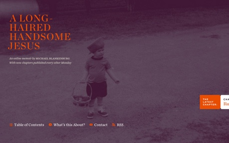 Awwwards - Sites of the day - powered by FeedBurner