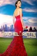 The Bachelorette (AU) , watch The Bachelorette (AU) online, The Bachelorette (AU), watch The Bachelorette (AU) episodes