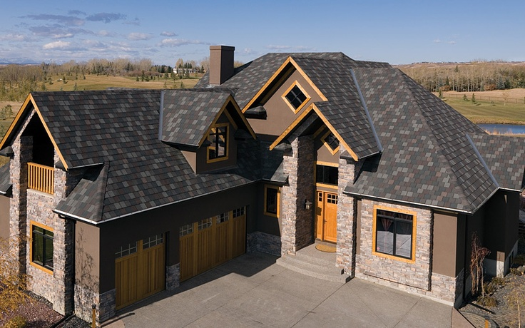 17 Best Images About Iko Shingles On Pinterest Canada Roofing Contractors And Roofing Felt
