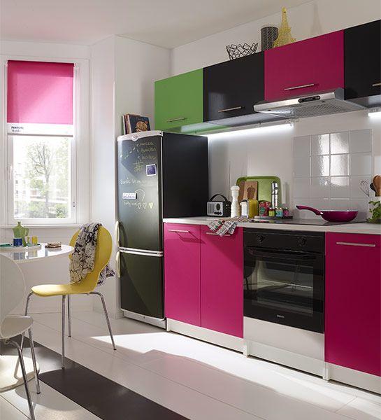 les 25 meilleures id es de la cat gorie panneau rayonnant sur pinterest amour ou amiti. Black Bedroom Furniture Sets. Home Design Ideas
