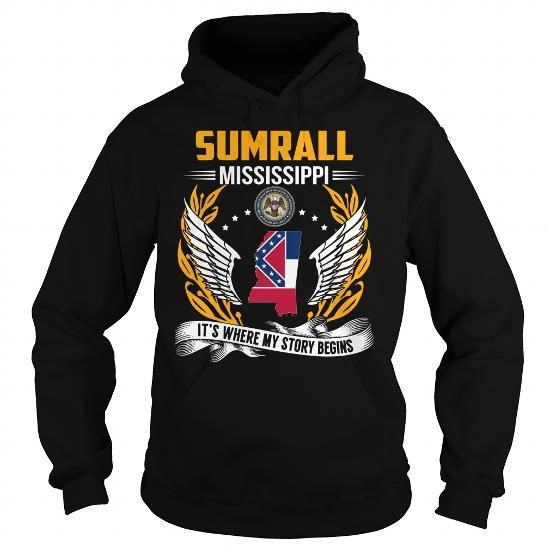 Sumrall, Mississippi - Its Where My Story Begins #name #tshirts #SUMRALL #gift #ideas #Popular #Everything #Videos #Shop #Animals #pets #Architecture #Art #Cars #motorcycles #Celebrities #DIY #crafts #Design #Education #Entertainment #Food #drink #Gardening #Geek #Hair #beauty #Health #fitness #History #Holidays #events #Home decor #Humor #Illustrations #posters #Kids #parenting #Men #Outdoors #Photography #Products #Quotes #Science #nature #Sports #Tattoos #Technology #Travel #Weddings…