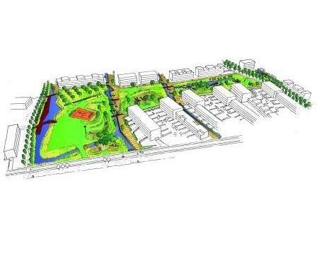 Cohousing Waasland is een groep mensen die dezelfde droom delen: een eigen huis bouwen met het oog op een sociale en duurzame manier van wonen in een groene omgeving. De grond waarop we willen bouwen is gelegen in Sint-Niklaas, 1,8 kilometer noordwaarts van het station. De Stad Sint-Niklaas ontwikkelt daar een nieuwe, ecologische & autoluwe wijk, de 'Clementwijk'. In het kader van ons project komen er 3 sprekers een lezing geven.