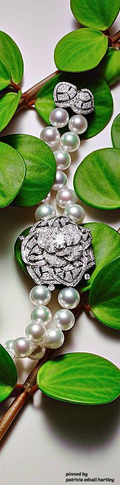 Chanel #jewelry