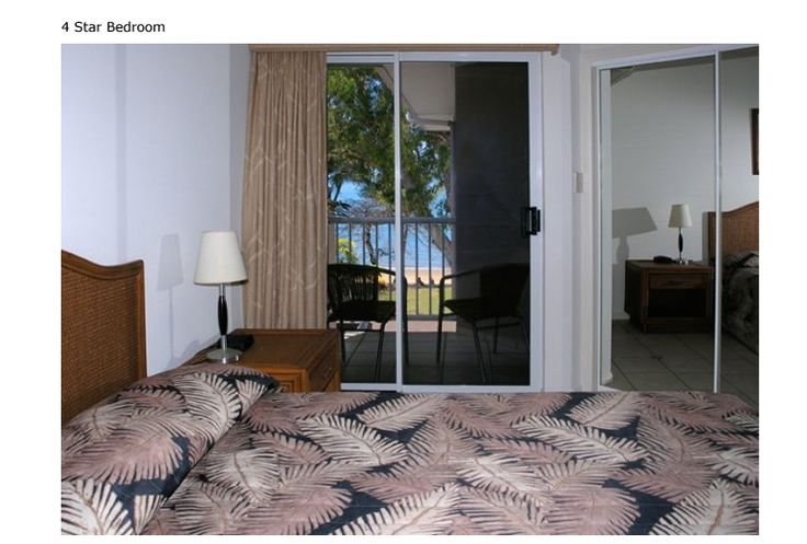 Photos of Coral Horizons Palm Cove #palmcoveaccommodation http://www.fnqapartments.com/accom-coral-horizons-palm-cove/ $190 p/n