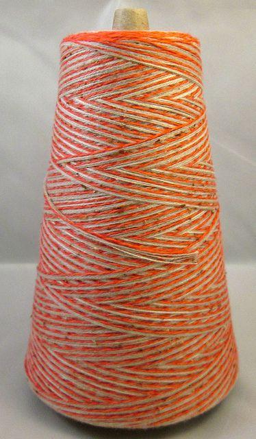 Sport Weight Yarn : Sport weight yarn, Yarns and Yards on Pinterest