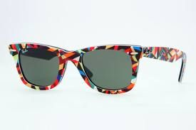 www.Designer-bag-hub com 2013 NEW Ray Ban Sunglasses Outlet, discount designer sunglasses