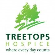 This year, throughout 2014, we will be supporting a fantastic local charity with their social media marketing. Find out why we chose Treetops Hospice and why we can't wait to get started on the project: http://www.statussocial.co.uk/treetops-hospice/
