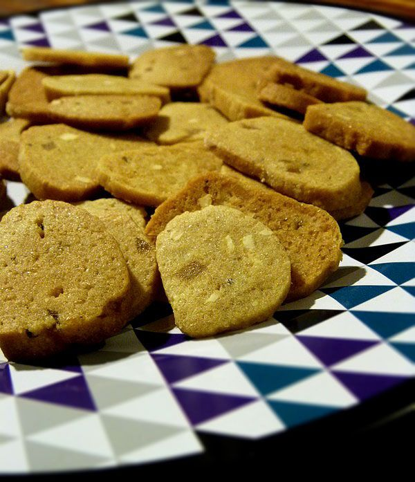 cookies-scandinaves-recette-biscuits-craquants-au-gingembre