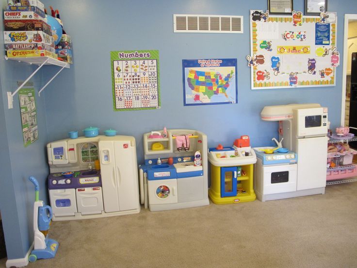 Man Cave Store Main Belton Mo : Images about daycare set up wish list on pinterest
