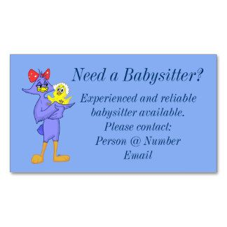 babysitter-business-cards_37947.jpg (324×324)