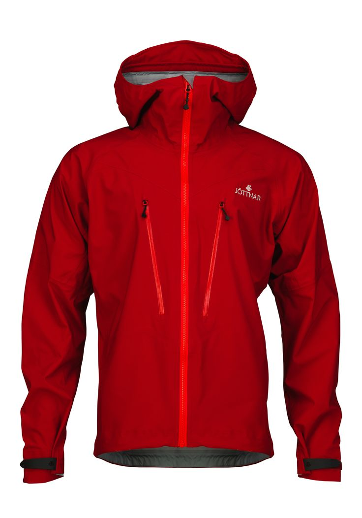 Bergelmir Jottnar S Flagship Technical Mountain Hards Built For Total Protection And Uncompromised Performance