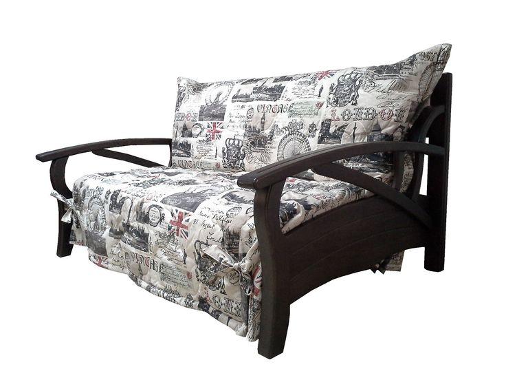 Чехлы на диваны : Гамма Фьюжн Челси