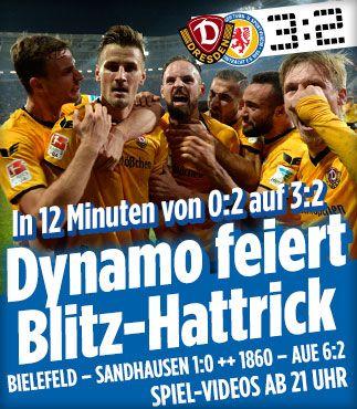 http://www.bild.de/bundesliga/2-liga/saison-2016-2017/spielbericht-sg-dynamo-dresden-gegen-eintr-braunschweig-am-11-Spieltag-46885586.bild.html