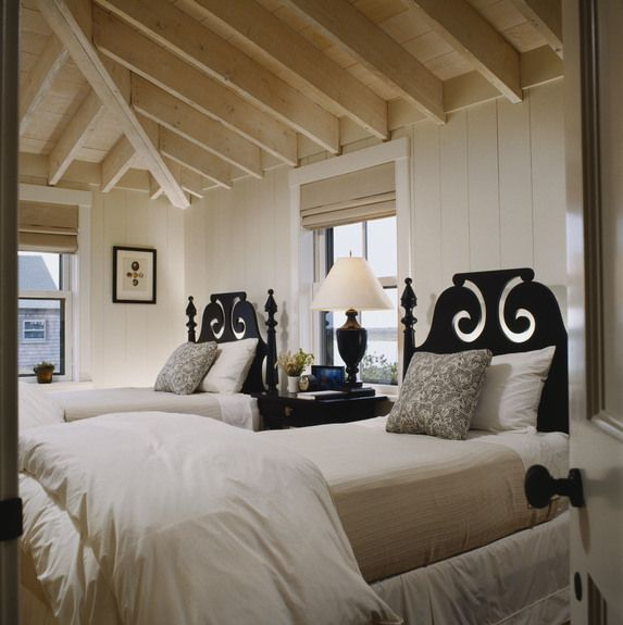 Kitchen Breakfast Room Traditional Master Bedroom: 399 Curated ::HEADBOARDS. Ideas By Susanlesueur