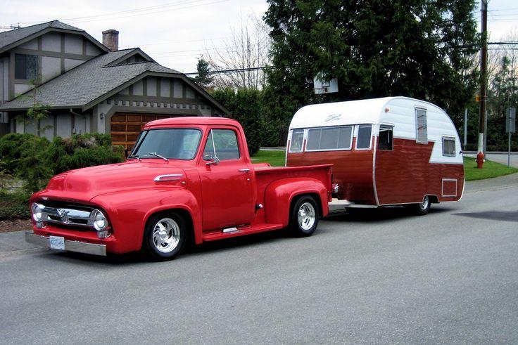 Parce qu'ils ne proposent pas uniquement des voitures ou des camions, GreenLight Collectibles proposera sur le marché américain une série de caravanes à l'échelle 1/64 à partir du mois d'Août prochain. Mais même s'il s'agit que de simples caravanes, la sélection proposée dans la seconde série Hitched Homes est composée uniquement de répliques officielles sous licence Winnebago, Shasta ou encore Siesta, des marques très connues aux États-Unis. Vous pourrez découvrir tout cela dans la suite de…