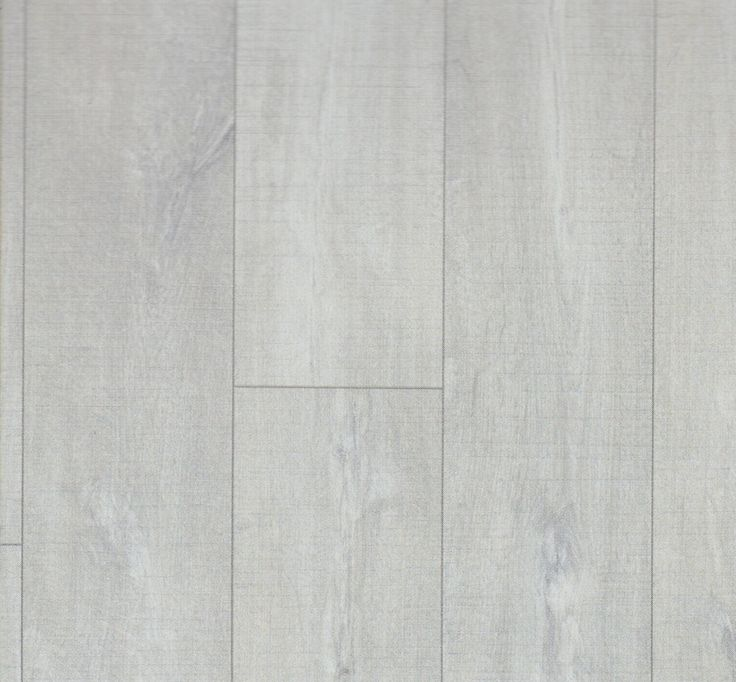 Quickstep Livyn PVC vloer Patina eik licht wit, LHD Livyn - ESC007