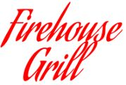 firehouse grill - the food was so yummy!  We had the Quail Kabobs and Chicken fried steak.