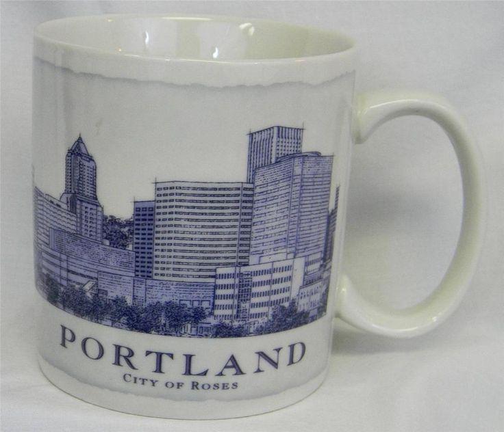 234 Best Starbucks Cups Images On Pinterest