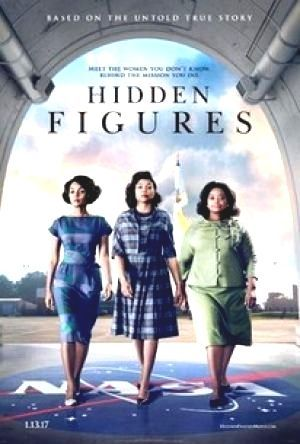 Get this Movies from this link Hidden Figures HD Complet CINE Online Hidden Figures English Complete Film 4k HD Voir Hidden Figures gratuit CineMaz Complet UltraHD 4K View stream Hidden Figures #Imdb #FREE #Cinema This is Complet