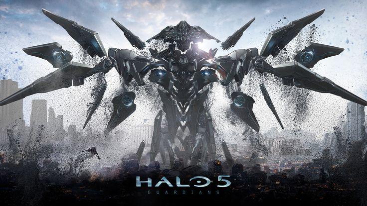 TRUCOS PARA HALO 5 GUARDIANS XBOX ONE Siguiendo con el argumento del Halo 4, el halo 5: guardians, que va a ser el último juego numerado de la saga, es del tipo FPS(Firs person shooter/Disparos en primera persona) y fue …