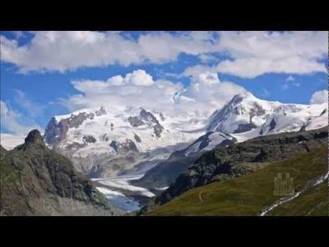 Climb Every Mountain - Mormon Tabernacle Choir