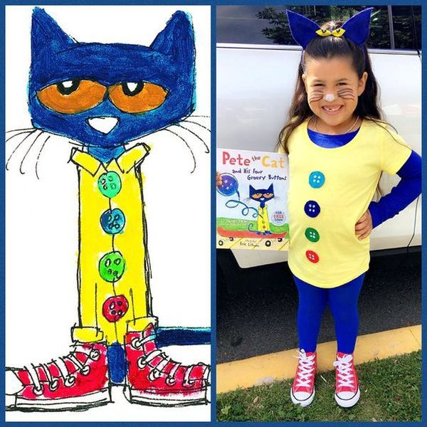 Best 25 book character costumes ideas on pinterest storybook best 10 book character costumes forever solutioingenieria Choice Image