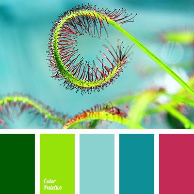 Color Palette #3622 | Color Palette Ideas | Bloglovin'