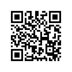 Código QR Blog Móviles