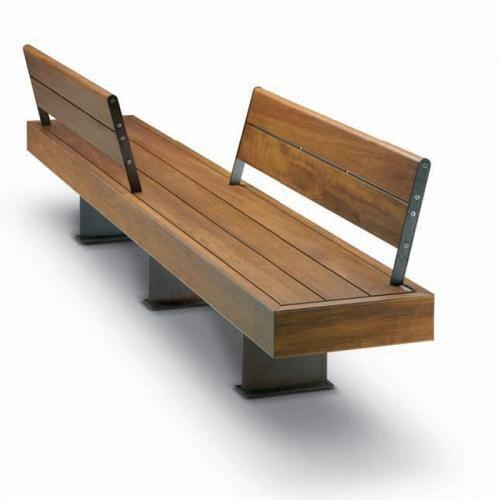 do siedzenia