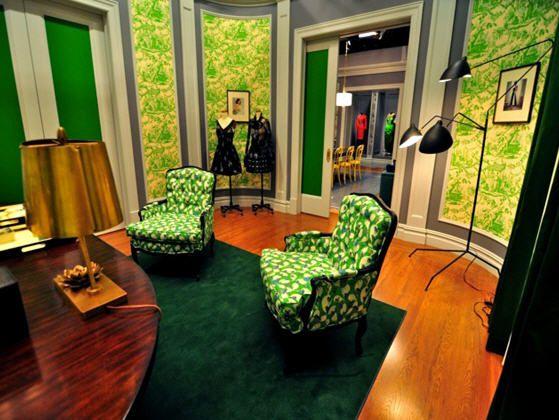 17 Best Ideas About Blair Waldorf Room On Pinterest Gossip Girl Bedroom Blair Waldorf And