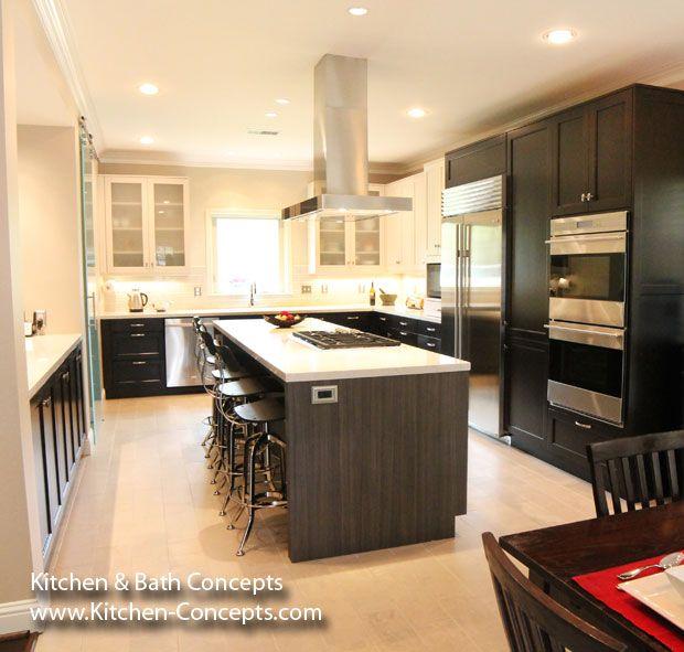 Kitchen Design Ideas Channel 4: 40 Best Odd Angle Kitchens Images On Pinterest
