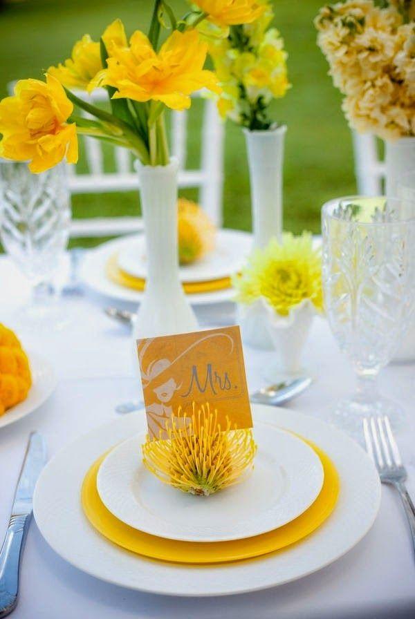 Avem cele mai creative idei pentru nunta ta!: #1175