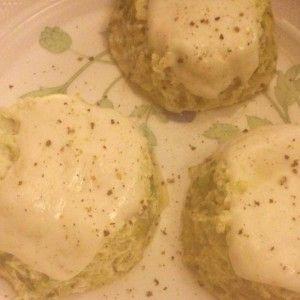 #Soufflé alla #chiara d'#uovo. La #ricetta #riciclocreativo e #svuotafrigorifero qui: http://www.lachiaraduovo.it/souffle-alla-chiara-duovo/
