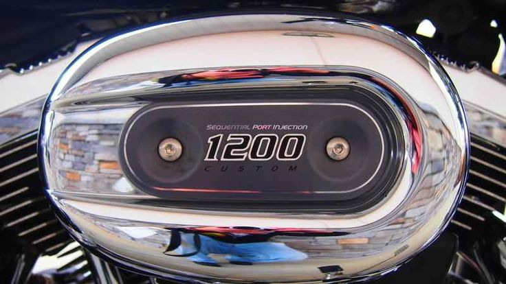 Used 2010 Harley-Davidson XL1200C - Sportster 1200 Custom Motorcycles For Sale in South Carolina,SC. 2010 Harley-Davidson XL1200C - Sportster 1200 Custom, GET IT HERE. HARLEY-DAVIDSON OF GREENVILLE IS YOUR UPSTATE HARLEY DEALER! WE'RE THE LARGEST HARLEY DEALER IN THE UPSTATE. WE KEEP OVER 100 USED BIKES IN STOCK SO WE CAN MAKE YOUR HARLEY DREAM A REALITY! GET IT HERE. HARLEY-DAVIDSON OF GREENVILLE IS YOUR UPSTATE HARLEY DEALER! WE'RE THE LARGEST HARLEY DEALER IN THE UPSTATE. WE KEEP OVER 100…