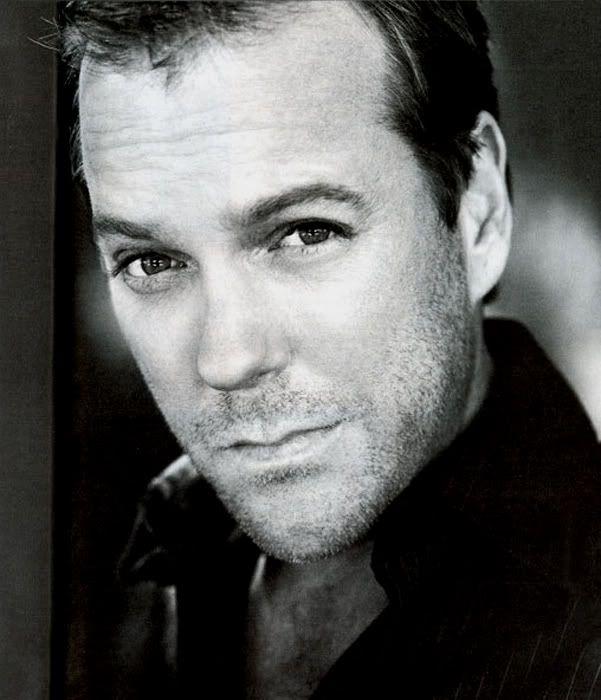 Kiefer Sutherland.Kiefer Sutherland, Famous, Keifer Sutherland, Jack Bauer, But, Aka Jack, Actor, Male Celebrities, Favorite People
