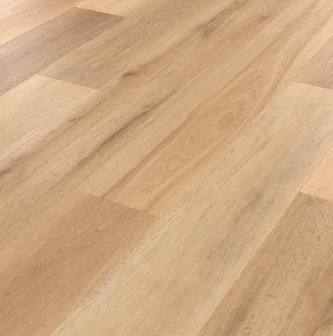 Karndean Korlok Warm Ash Rkp8103 Vinyl Flooring Vinyl Flooring Flooring Wood Floors Wide Plank