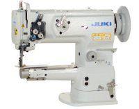 JUKI DSC-245