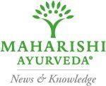 Maharishi Ayurveda News & Knowledge